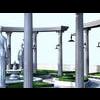 06 02 18 507 architecture 016 c 4