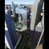 06 02 38 104 3d building 001 4 4
