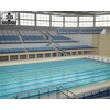 06 02 43 465 swimming pool 01 set 600x480 0013 4