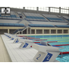 06 02 43 559 swimming pool 01 set 600x480 0015 4