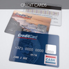 06 02 58 760 14 credit cards0000 4