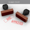 06 03 00 504 30 rubberstamps0000 4