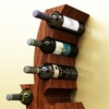 06 03 11 144 11wine rack 1 preview 03 4