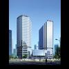 06 04 09 676 3d building 022 1 4