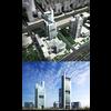 06 04 10 202 3d building 023 0 4