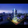 06 04 53 14 3d building 139 2 4