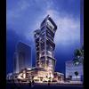 06 04 54 985 3d building 141 1 4