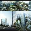 06 05 00 739 3d building 150 1 4