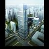 06 05 01 18 3d building 150 2 4