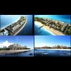 06 05 06 528 3d building 163 1 4