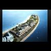 06 05 06 780 3d building 163 4 4