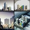 06 05 10 949 3d building 175 1 4