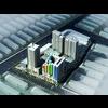 06 05 11 257 3d building 175 2 4
