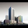 06 05 11 808 3d building 175 5 4