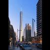 06 05 15 986 3d building 182 2 4