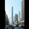 06 05 16 542 3d building 182 3 4