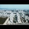 06 05 43 510 3d building 238 1 4