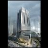 06 06 32 687 3d building 390 1 4