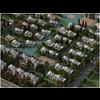 06 06 41 676 3d building 401 3 4