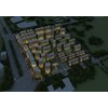 06 06 43 401 3d building 404 1 4