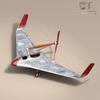 06 07 09 460 rubberairplane1 4