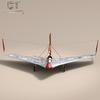 06 07 09 548 rubberairplane2 4