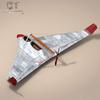 06 07 10 40 rubberairplane4 4