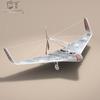 06 07 10 722 rubberairplane6 4