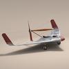 06 07 11 112 rubberairplane8 4