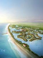 Oceanfront Housing 487 3D Model