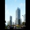 06 07 54 958 3d building 530 v1 4