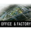 06 08 00 751 3d building 540 1 4