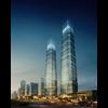 06 08 14 933 3d building 587 1 4