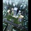 06 08 26 91 3d building 610 1 4