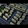 06 08 28 876 3d building 620 3 4