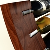 06 08 52 332 1111wine rack 2 preview 03 4