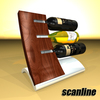 06 08 52 762 1111wine rack 2 preview 08 scanline 4