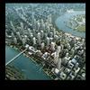 06 09 05 932 3d building 684 1 4