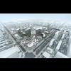 06 09 06 978 3d building 689 1 4
