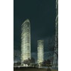 06 09 29 33 3d building 729 2 4