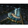 06 09 44 554 3d building 771 1 4