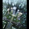 06 09 56 976 3d building 803 1 4