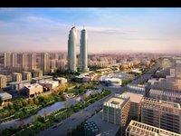 Cityscape 838 3D Model