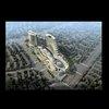 06 10 45 118 3d building 917 1 4