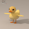 06 11 06 473 duck cartoon2 4