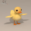 06 11 06 523 duck cartoon3 4