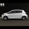 06 11 32 870 toyota yaris hybrid 2013 480 0003 4