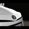 06 11 33 367 toyota yaris hybrid 2013 480 0010 4