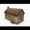 06 11 36 131 001z house 4