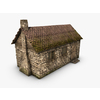 06 11 36 214 002z house 4